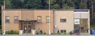 Industrial buildings 0015