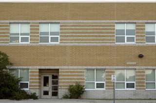 Industrial buildings 0016