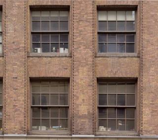 Industrial buildings 0025