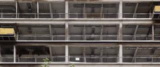 Industrial buildings 0026
