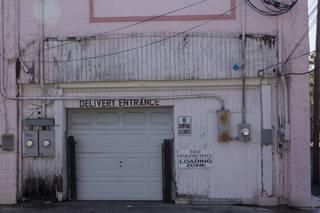 Industrial buildings 0027