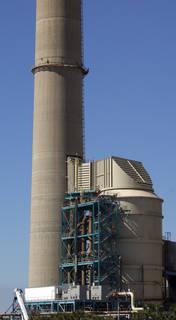 Industrial buildings 0029