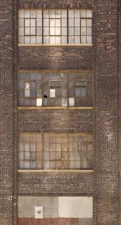 Industrial buildings 0030