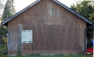 Shacks and sheds 0011