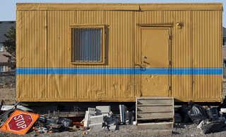 Shacks and sheds 0016