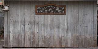 Shacks and sheds 0017