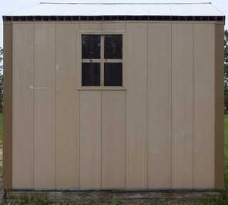 Shacks and sheds 0021