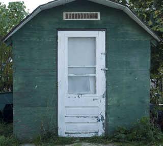 Shacks and sheds 0022
