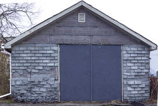 Shacks and sheds 0025