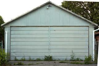 Shacks and sheds 0028