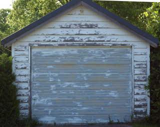 Shacks and sheds 0030