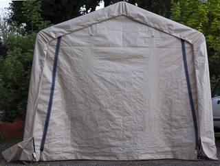 Shacks and sheds 0039