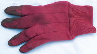 Gloves and socks 0010