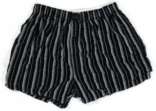 Pants and shorts 0001