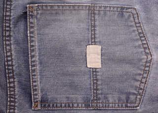 Pants and shorts 0037