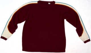Shirts and jackets 0002