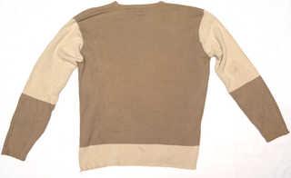 Shirts and jackets 0003