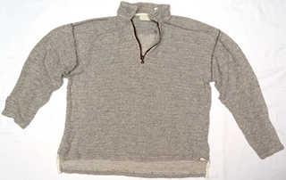 Shirts and jackets 0004