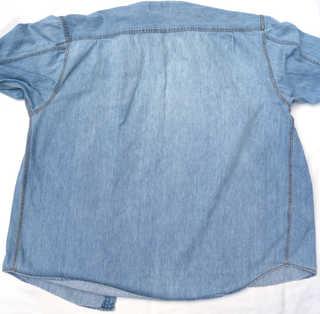 Shirts and jackets 0005