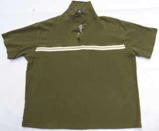 Shirts and jackets 0006