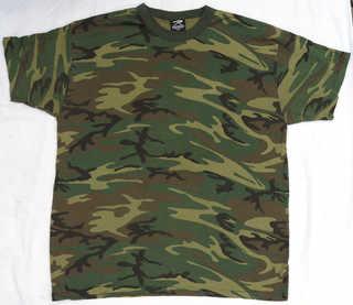 Shirts and jackets 0008