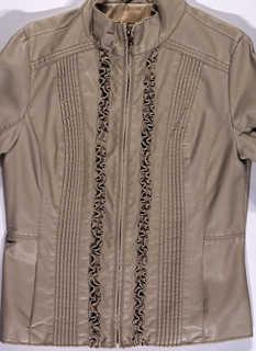Shirts and jackets 0009