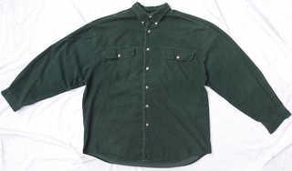 Shirts and jackets 0013