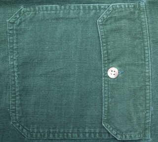 Shirts and jackets 0014