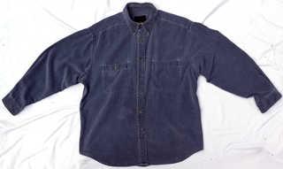 Shirts and jackets 0016