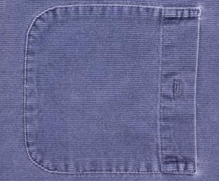 Shirts and jackets 0017