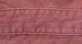 Shirts and jackets 0020