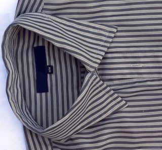 Shirts and jackets 0030