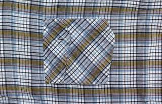 Shirts and jackets 0031