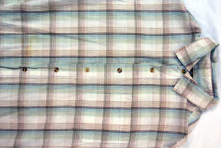 Shirts and jackets 0033