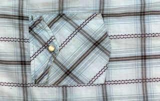 Shirts and jackets 0034