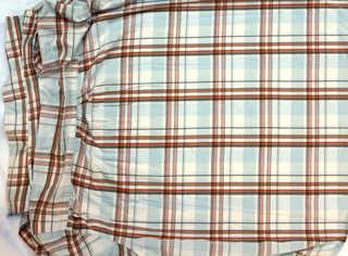 Shirts and jackets 0036