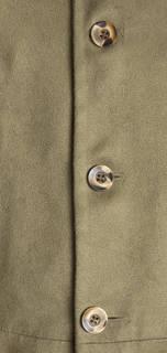 Shirts and jackets 0039