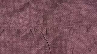 Shirts and jackets 0040