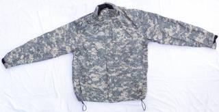 Shirts and jackets 0041