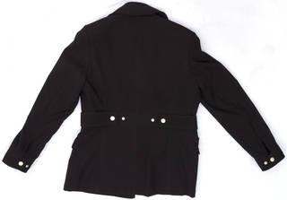 Shirts and jackets 0042