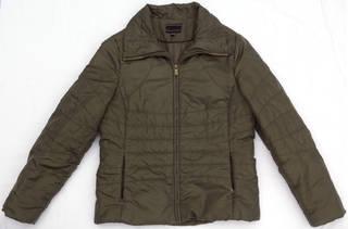 Shirts and jackets 0043