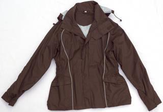 Shirts and jackets 0044