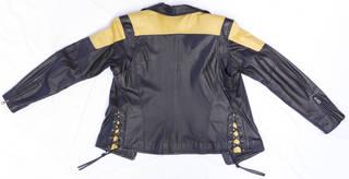 Shirts and jackets 0045