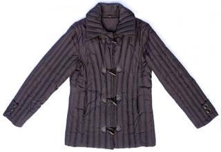 Shirts and jackets 0046