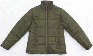 Shirts and jackets 0048