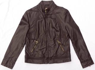 Shirts and jackets 0049