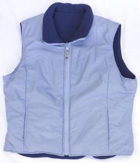 Shirts and jackets 0050