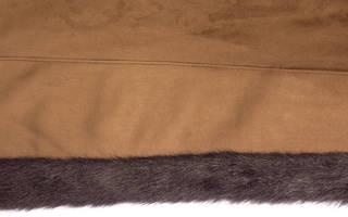 Shirts and jackets 0051