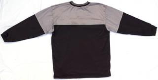 Shirts and jackets 0053