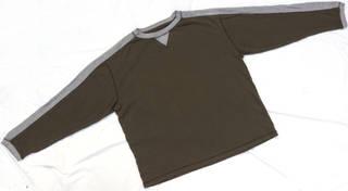 Shirts and jackets 0054